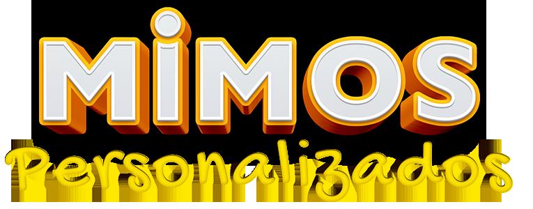 Mimos Personalizados